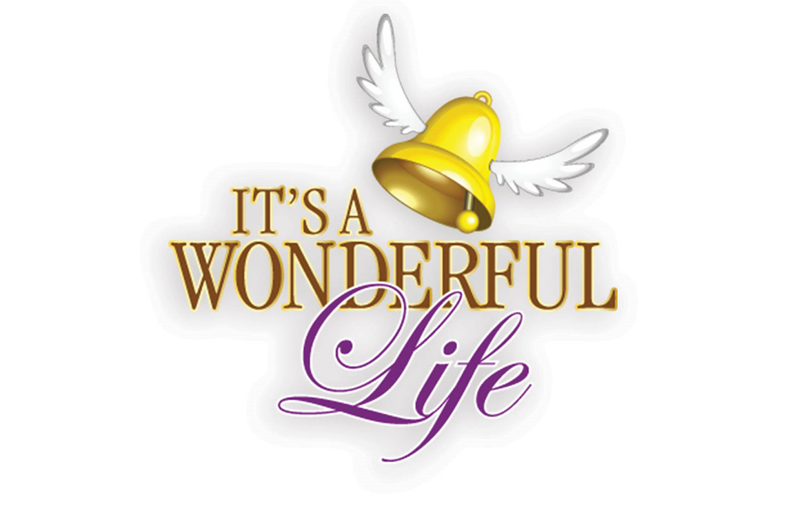 its a wonderful life 1140