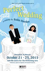 PerfectWedding WebPoster 190x
